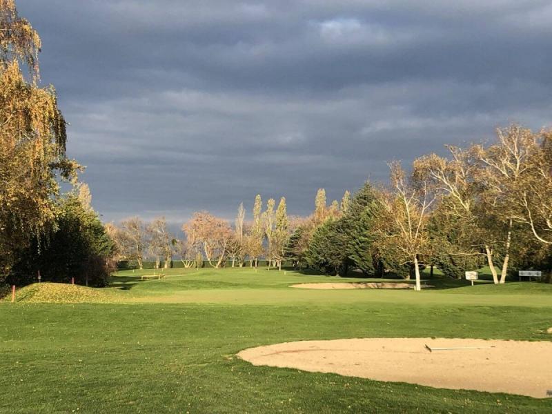golfduclou011